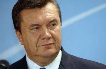 Януковича лишат звания президента Украины