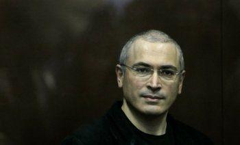 Мосгорсуд: в деле против Михаила Ходорковского достаточно свидетельств о его причастности к преступлениям