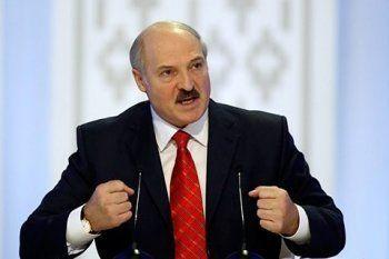 Лукашенко обвинил Россию в нарушении соглашения о госгранице. «Без российской нефти мы обойдёмся»