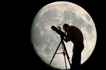 Астрономы NASA нашли «копию» планеты Земля