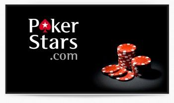 Покер – всё. Даже в онлайн