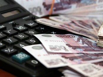 Мэрия выделила денег тагильским общественникам