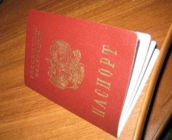 Продавцы алкоголя будут требовать паспорт у клиентов, которые выглядят моложе 30 лет