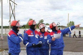 Энергетики назвали главную причину отключения электричества в Дзержинском районе Нижнего Тагила