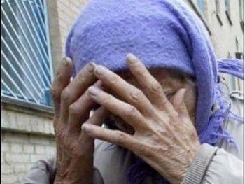 В Нижнем Тагиле под суд отправили парня, напавшего на 79-летнюю пенсионерку