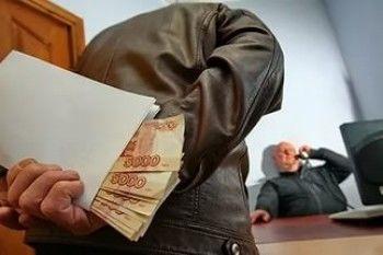 Больше 70% россиян считают коррупцию «типичным явлением» в стране