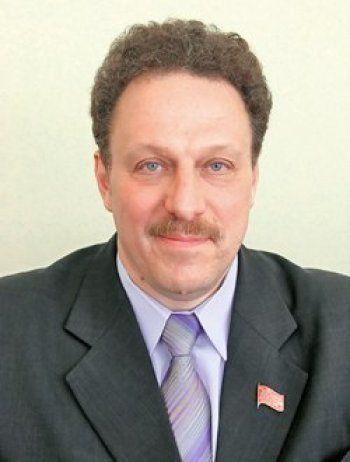Депутат Раудштейн встал на защиту директора транспортной компании, обвиняемого в невыплате зарплаты дальнобойщикам Нижнего Тагила и похищении камеры у журналиста