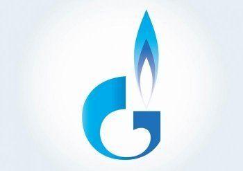«Газпром» назвал себестоимость добычи российского газа