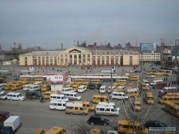 Перевозчики посчитали, что проезд в общественном транспорте Нижнего Тагила должен стоить 30 рублей. Решение за Носовым