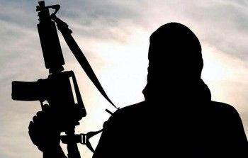 ИГИЛ взяло ответственность за нападение на полицейских в Дагестане