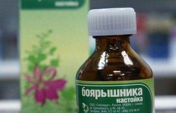 Роспотребнадзор ввёл запрет на продажу бытовой спиртосодержащей продукции