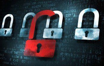 В России разработали законопроект о блокировке анонимайзеров и VPN-сервисов