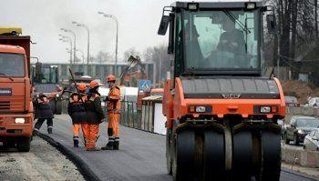 Минтранс Свердловской области включил участки автодорог Нижнего Тагила в план ремонта на 2017 год