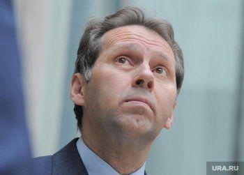 «Уралвагонзавод» незаконно урезал зарплату своим рабочим