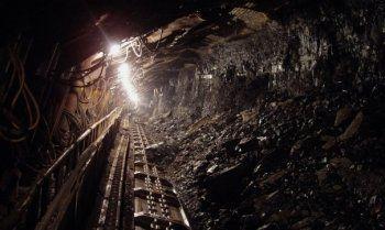Шахтёры на руднике под Читой объявили голодовку из-за невыплаты зарплаты