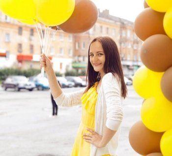 Депутат Нижнетагильской гордумы открыла салон шуб «от Сати Казановой». Первая леди США Мелания Трамп обещала носить только такие
