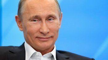 В Кремле пообещали дождаться извинений журналиста Fox News в 2023 году