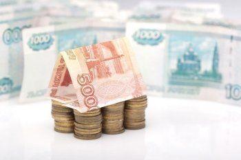 К 2016 году минимальная зарплата в России вырастет до 6675 рублей