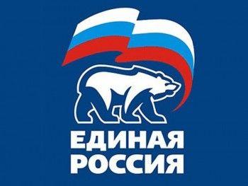 15:4 в пользу «Единой России»