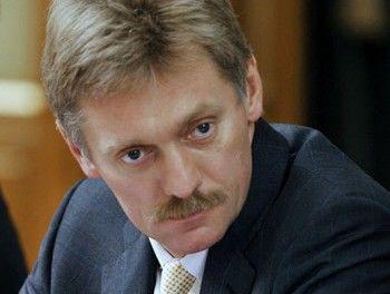 Кремль опроверг возможность отключения России от интернета