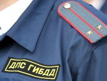 В Нижнем Тагиле сотрудник ГИБДД врезался в мост – погибла пассажирка