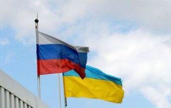 Россия введёт в отношении Украины продуктовые санкции