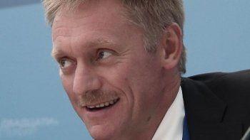 Кремль прокомментировал возможный возврат налога с продаж