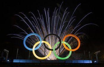На Олимпиаде-2016 в Бразилии примут участие около 400 российских спортсменов