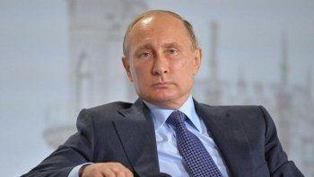 Путин отказался подписать закон о расселении пятиэтажек, если будут нарушены права граждан