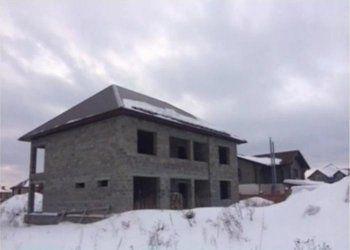 Мошенница получила с пенсионеров 1,5 млн рублей за простую доверенность на оформление земли. Через шесть лет, когда они вложили в стройку 5 млн, пришли новые собственники