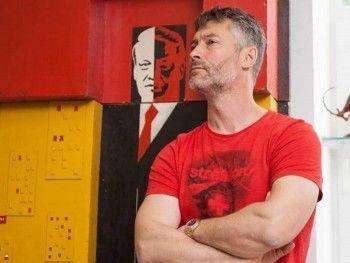 Евгений Ройзман отказался от участия в выборах свердловского губернатора