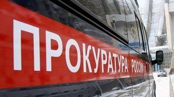 Полиция и прокуратура Нижнего Тагила приступили к проверке информации об избиении детей в санатории «Руш»