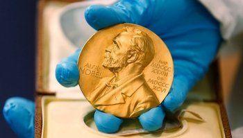 Нобелевскую премию по экономике получил американец Ричард Талер