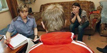 В Татарстане чиновники  требуют изымать детей у должников за услуги ЖКХ