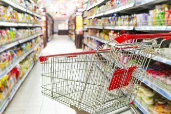 Депутаты намерены запретить гипермаркетам работать по выходным