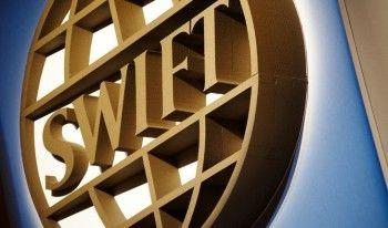 Россия импортозаместит SWIFT в течение полугода