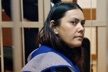 Следственный комитет настаивает на принудительном лечении «няни-убийцы» Бобокуловой