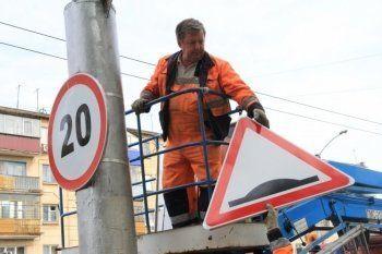 «Несмотря на кризис в отрасли…» ЕВРАЗ НТМК запустил выпуск новой продукции