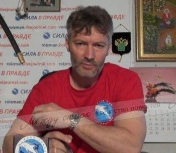 Евгений Ройзман не исключает своего участия в выборах главы Екатеринбурга