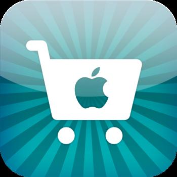 Apple Store пересчитал цены и возобновил работу в России. iPhone 6 теперь стоит почти 80 тысяч рублей!