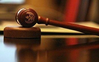 Качканарский суд поддержал позицию ЕВРАЗа и отправил отстранённых рабочих в поликлинику