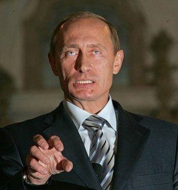 Соратники Немцова опубликовали доклад «Путин. Война»