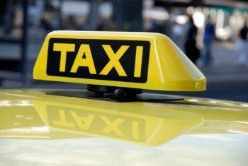 Антимонопольная служба оштрафовала такси «Максим» в Нижнем Тагиле на 3 миллиона рублей