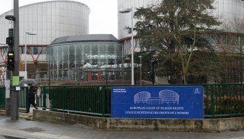 ЕСПЧ присудил выплатить 285 тысяч евро родственникам чеченцев, убитых в 2000 году в ходе спецоперации