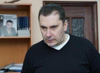 У экс-депутата гордумы Нижнего Тагила разбили новый автомобиль