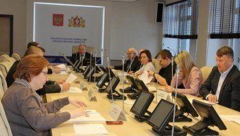 После жалобы Жириновского прокуратура нашла нарушения на сентябрьских выборах в Госдуму в Нижнем Тагиле
