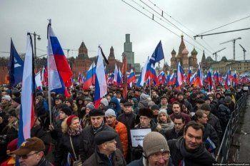 Экономисты посчитали, что треть россиян рискует оказаться за чертой бедности