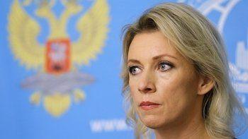 NYT, Bloomberg и The Telegraph попали в рубрику «фейковых» новостей от российского МИД