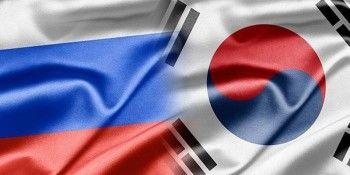ИННОПРОМ-2018 будет «корейским»