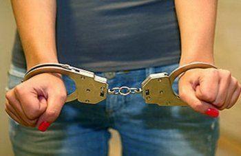 Молодых тагильчанок задержали за квартирное мошенничество